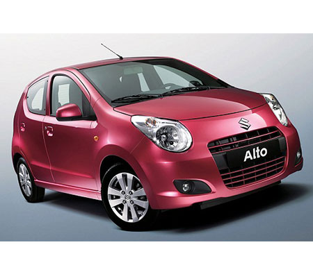 suzuki alto 1 0 price in malaysia from rm49k full specs review. Black Bedroom Furniture Sets. Home Design Ideas
