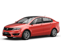 Proton Preve (2012) Price, Specs & Review