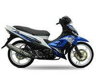 Modenas GT128 (2013) Price, Specs & Review