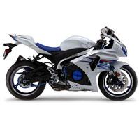 Suzuki GSX-R1000 Price, Specs & Review