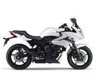 Yamaha XJ6 Diversion (2013) Price, Specs & Review