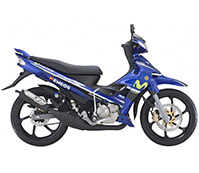 Yamaha Motorcycle Price List In Malaysia August 2019 Motomalaysia