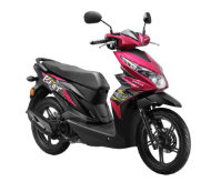 Honda Beat (2018) Price, Specs & Review