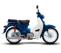 Demak Eco 110 Price, Specs & Review