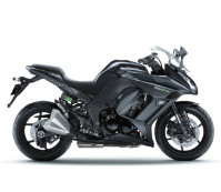 Kawasaki Ninja 1000 ABS (2014) Price, Specs & Review