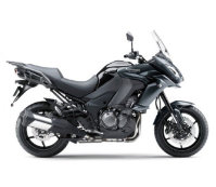 Kawasaki Versys 1000 (2015) Price, Specs & Review