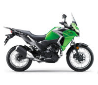 Kawasaki Versys-X 250 (2017) Price, Specs & Review