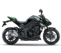 Kawasaki Z1000 (2014) Price, Specs & Review
