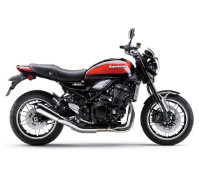 Kawasaki Z900RS (2018) Price, Specs & Review
