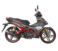 SYM Motorcycle Price List in Malaysia (August 2019) - MotoMalaysia