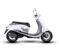 Best Scooter Bike Model in Malaysia (2019) - MotoMalaysia