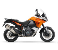 KTM 1190 Adventure (2015) Price, Specs & Review