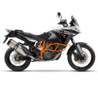 KTM 1190 Adventure R (2016) Price, Specs & Review