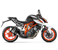 KTM 1290 Super Duke R (2017) Price, Specs & Review