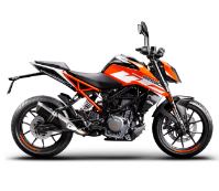Honda CBR250R (2017) Price in Malaysia From RM21,940