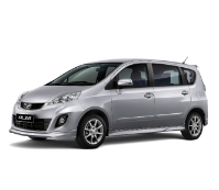 Perodua Alza (2018) Price, Specs & Review