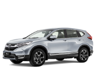 Honda CR-V (2017) Price, Specs & Review