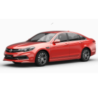 Proton Perdana (2016) Price, Specs & Review