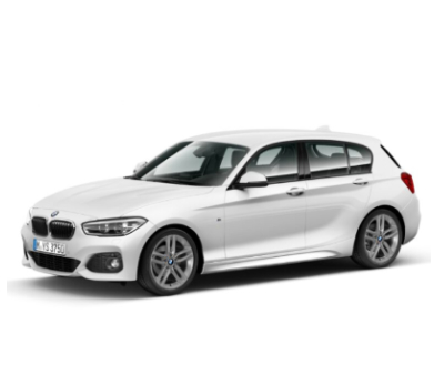 BMW 118i M Sport (2015) Price, Specs & Review
