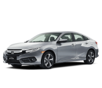 Honda Civic (2016) Price, Specs & Review