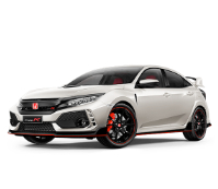 Honda Civic Type R (2017) Price, Specs & Review