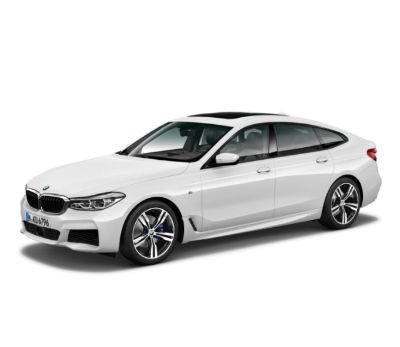 BMW 630i GT (2018) Price, Specs & Review