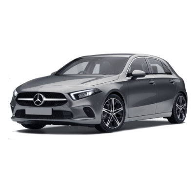 Mercedes-Benz A200 Progressive Line (2018) Price, Specs & Review
