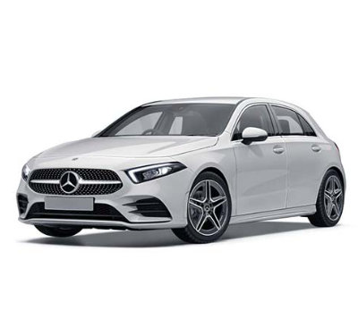 Mercedes-Benz A250 AMG Line (2018) Price, Specs & Review
