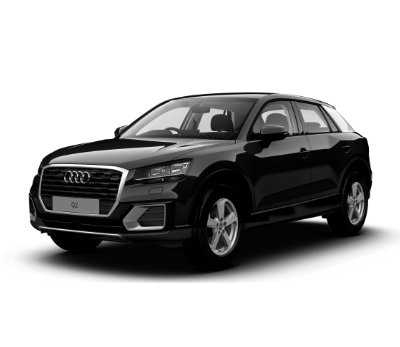 Audi Q2 (2019) Price, Specs & Review