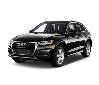 Audi Q5 (2019) Price, Specs & Review