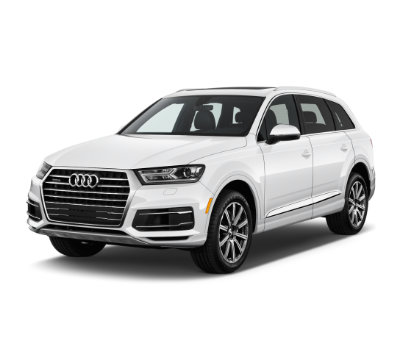 Audi Q7 (2015) Price, Specs & Review