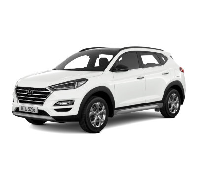 Hyundai Tucson (2018) Price, Specs & Review