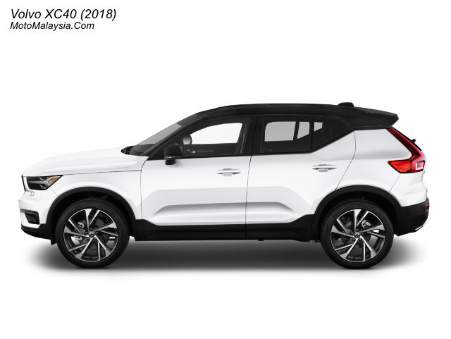 Volvo Xc40 2018 Price In Malaysia From Rm255 888 Motomalaysia