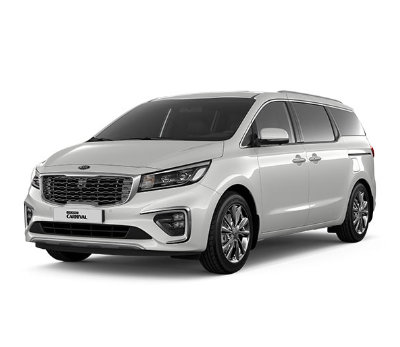 Kia Grand Carnival (2019) Price, Specs & Review