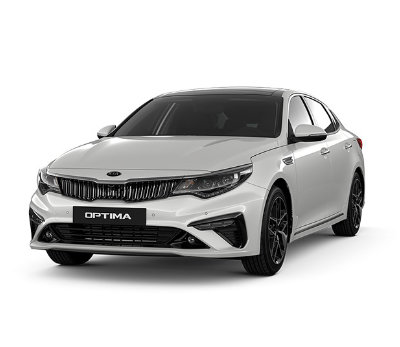 Kia Optima (2019) Price, Specs & Review