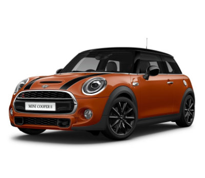 MINI Cooper S 3 Door (2018) Price, Specs & Review