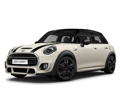 MINI Cooper S 5 Door (2018) Price, Specs & Review