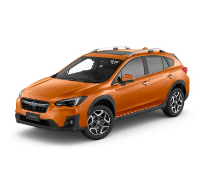 Subaru XV (2018) Price, Specs & Review