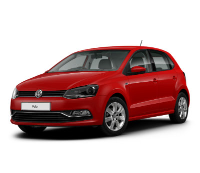 Volkswagen Polo (2018) Price, Specs & Review