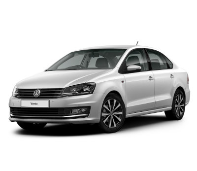Volkswagen Vento (2018) Price, Specs & Review
