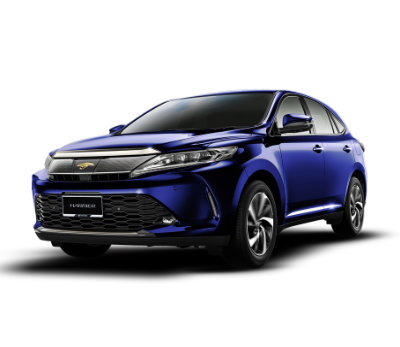 Toyota Price List In Malaysia 2020 And Specs Motomalaysia
