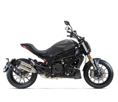 Benelli 502C (2019) Price, Specs & Review