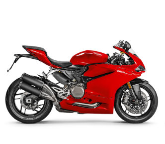 Ducati Panigale 959 Price, Specs & Review