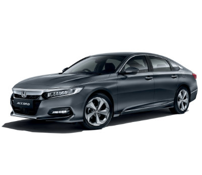 Honda Accord (2020) Price, Specs & Review