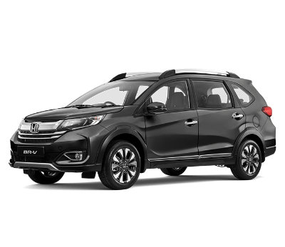 Honda BR-V (2020) Price, Specs & Review