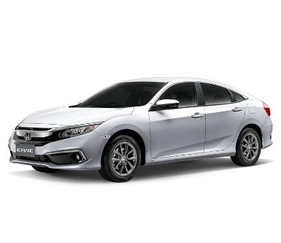 Honda Civic (2020) Price, Specs & Review