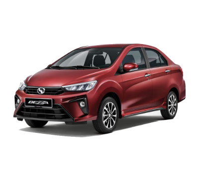 Perodua Bezza (2020) Price, Specs & Review