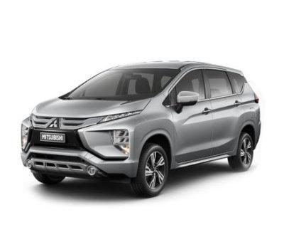 Harga Mitsubishi Xpander (2020)