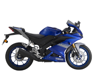 Yamaha YZF-R15 (2020) Price, Specs & Review
